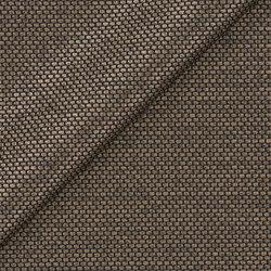Impact 600178-0003 | Drapery fabrics | SAHCO