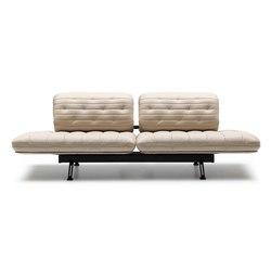 DS-490 | Sofas | de Sede