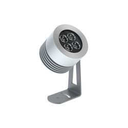 P 80 | Outdoor wall lights | ewo