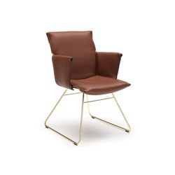 DS-515 | Chairs | de Sede