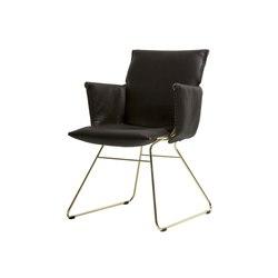 DS-515   Stühle   de Sede