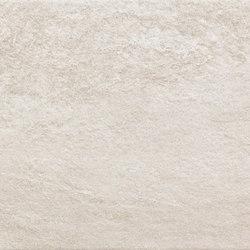 TK | Grigio 30x60 cm | Tiles | IMSO Ceramiche