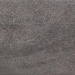 TK | Antacite 30x60 cm | Piastrelle ceramica | IMSO Ceramiche
