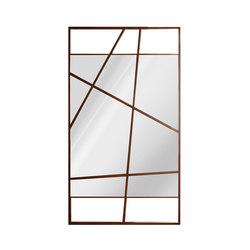 Lucian Mirror | Spiegel | Ivar London