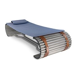 DS-1000 | Day beds / Lounger | de Sede