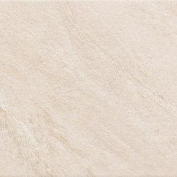 TK | Beige 30x60 cm | Tiles | IMSO Ceramiche