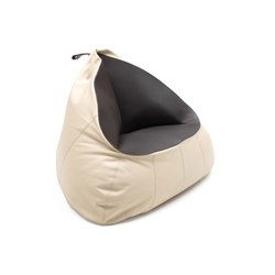 DS-9090 | Beanbags | de Sede