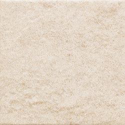TK | Beige MP391 10x10 cm | Ceramic tiles | IMSO Ceramiche