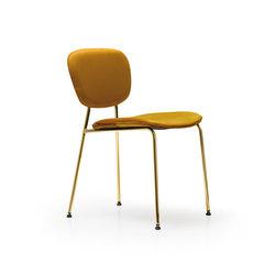 Olga | Chairs | Quinti Sedute