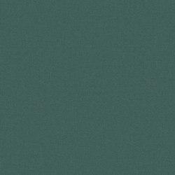 UNISONO IV - 13 | Drapery fabrics | Création Baumann