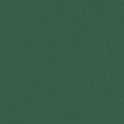 UNISONO IV - 210 | Drapery fabrics | Création Baumann