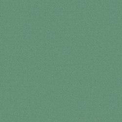 UNISONO IV - 224 | Drapery fabrics | Création Baumann