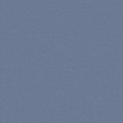 UNISONO IV - 318 | Drapery fabrics | Création Baumann