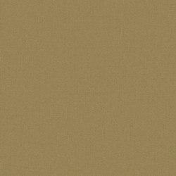 UNISONO IV - 401 | Drapery fabrics | Création Baumann