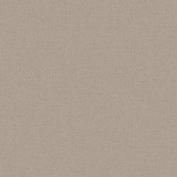 UNISONO IV - 307 | Tejidos decorativos | Création Baumann