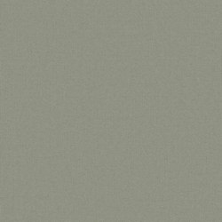 UNISONO IV - 405 | Tejidos decorativos | Création Baumann