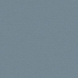 UNISONO IV - 406 | Drapery fabrics | Création Baumann