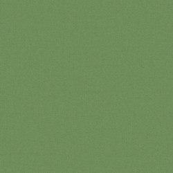 UNISONO IV - 416 | Drapery fabrics | Création Baumann