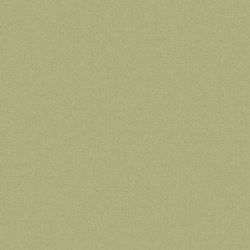 UNISONO IV - 419 | Tejidos decorativos | Création Baumann