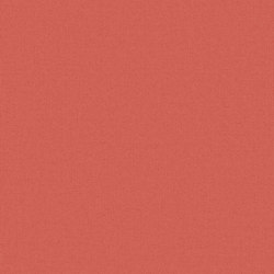 UNISONO IV - 426 | Tejidos decorativos | Création Baumann