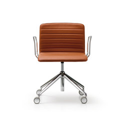 Rudy | Stühle | Quinti Sedute