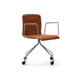 Rudy | Chairs | Quinti Sedute