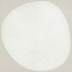 Futura | Drop White | Keramik Fliesen | 41zero42