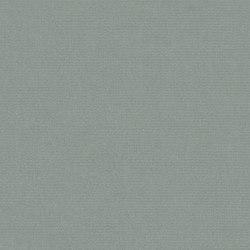 VELLING III - 366 | Drapery fabrics | Création Baumann