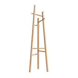 Sakti Coat Hanger | Percheros | Discipline