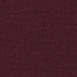 VELLING III - 370 | Drapery fabrics | Création Baumann