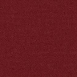 VELLING III - 451 | Drapery fabrics | Création Baumann