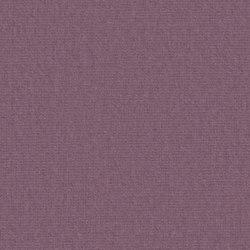 VELLING III - 454 | Tejidos decorativos | Création Baumann