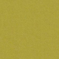 VELLING III - 456 | Dekorstoffe | Création Baumann
