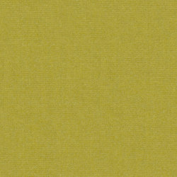 VELLING III - 456 | Drapery fabrics | Création Baumann