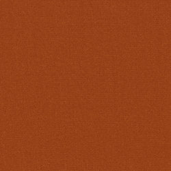 VELLING III - 453 | Dekorstoffe | Création Baumann