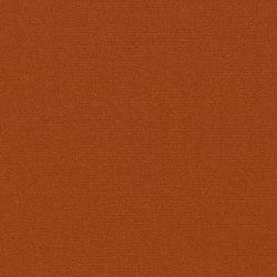 VELLING III - 453 | Drapery fabrics | Création Baumann