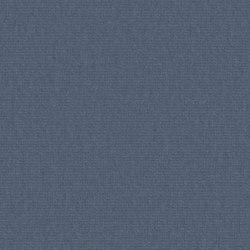 VELLING III - 379 | Drapery fabrics | Création Baumann