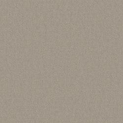 VELLING III - 393 | Drapery fabrics | Création Baumann