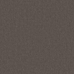 VELLING III - 394 | Drapery fabrics | Création Baumann