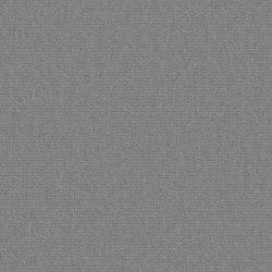 VELLING III - 474 | Drapery fabrics | Création Baumann