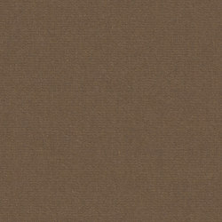 VELLING III - 473 | Dekorstoffe | Création Baumann