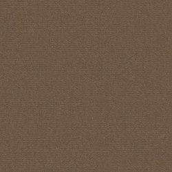 VELLING III - 473 | Drapery fabrics | Création Baumann