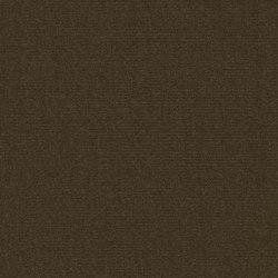 VELLING III - 472 | Drapery fabrics | Création Baumann