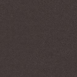 VELLING III - 471 | Drapery fabrics | Création Baumann