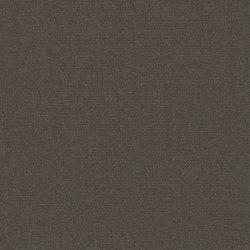 VELLING III - 470 | Drapery fabrics | Création Baumann