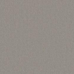 VELLING III - 469 | Drapery fabrics | Création Baumann