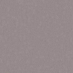 VELLING III - 468 | Dekorstoffe | Création Baumann