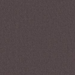VELLING III - 467 | Tejidos decorativos | Création Baumann