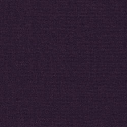 VELLING III - 466 | Drapery fabrics | Création Baumann