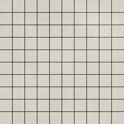 Futura | Grid Black | Ceramic tiles | 41zero42